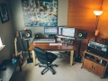 matt-armstrong-writing-room-nashville-tn