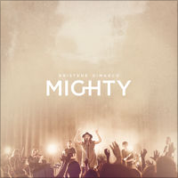Mighty Live by Kristene DiMarco