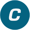 icon c