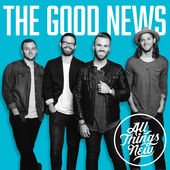 the-good-news